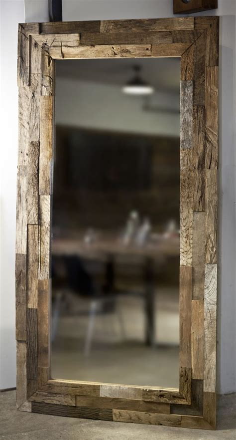 gerahmte badezimmerspiegel die besten 25 spiegel rahmen ideen auf rahmen