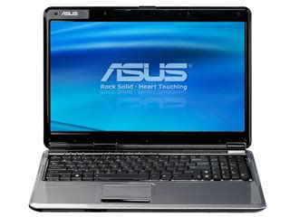 Asus Laptop In The Philippines buying a laptop computer for the philippines my philippine