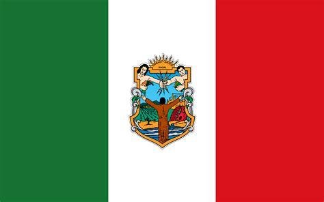 File:Baja California Flag 1.png   Wikimedia Commons