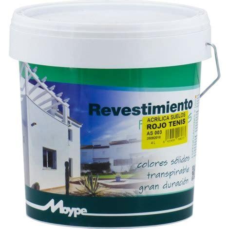 pittura per pavimenti esterni pavimenti pittura acrilica moype