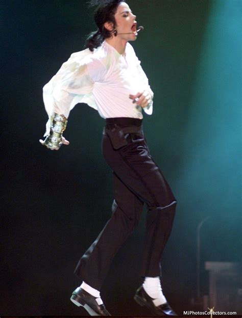 best michael jackson the best of michael jackson images mike hd wallpaper and