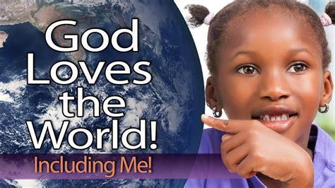 Marvelous Church Of God Mobile Al #3: 100001731_00163891_20170220044653_000_TITLEGodlovestheWorldincludingMe.png