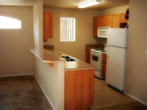 2 bedroom apartments boise cole street apartments riverside management company