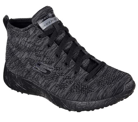 skechers high heels sneakers buy skechers burst divergent sport shoes only 75 00