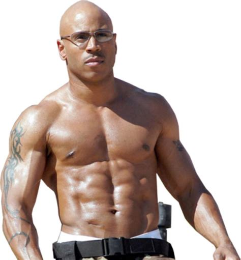 ll cool j tattoos ll cool j 2018 haircut beard weight measurements
