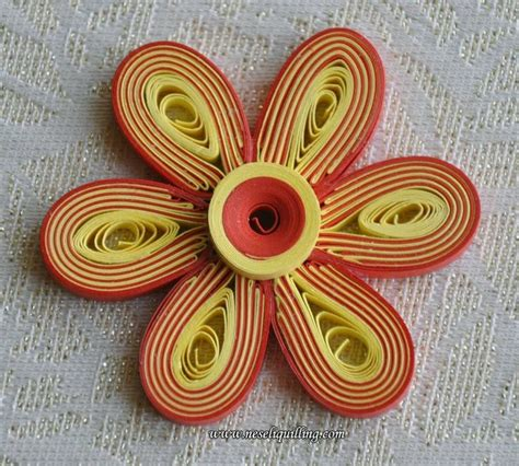quilling tutorial group 428 best quilling tutorials images on pinterest paper
