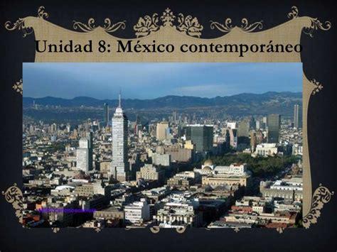 imagenes unicas en el mexico contemporaneo m 233 xico contempor 225 neo 1940