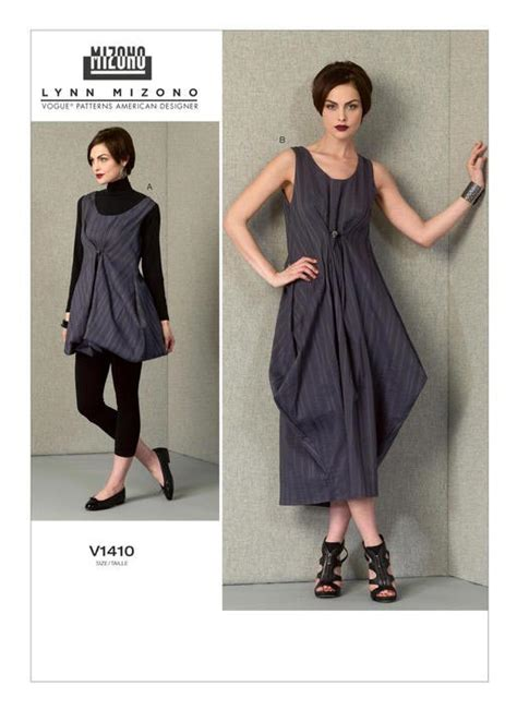 dress pattern vogue uk raspberry heavy washed linen for mother of the groom dress