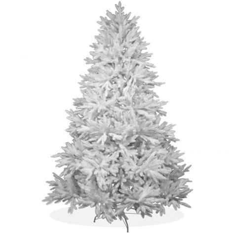 k 252 nstlicher weihnachtsbaum 210cm deluxe pe spritzguss