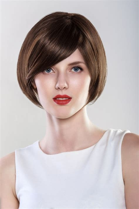 Bob Hairstyle For Large Jaw | amazing bob haircuts for fine hair hairstyle for women