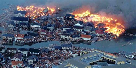 imagenes de partos naturales humanos el horror de los desastres naturales youtube