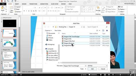 microsoft powerpoint tutorial windows 8 microsoft powerpoint 2013 tutorial packaging