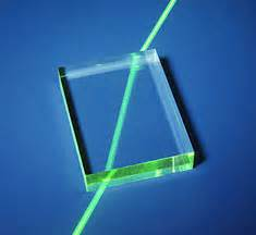 when light is refracted there is a change in its light science and technology find facts