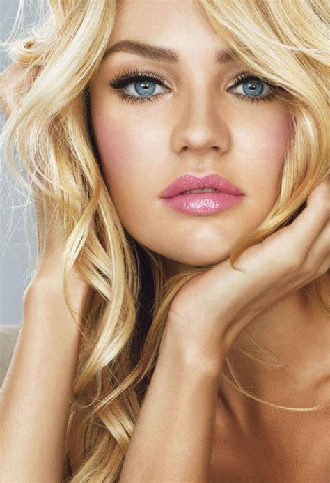 Eyeshadow Que Es 17 best ideas about wedding makeup on