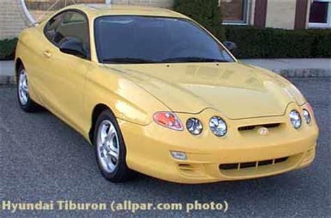 how to sell used cars 2000 hyundai tiburon seat position control hyundai tiburon car reviews