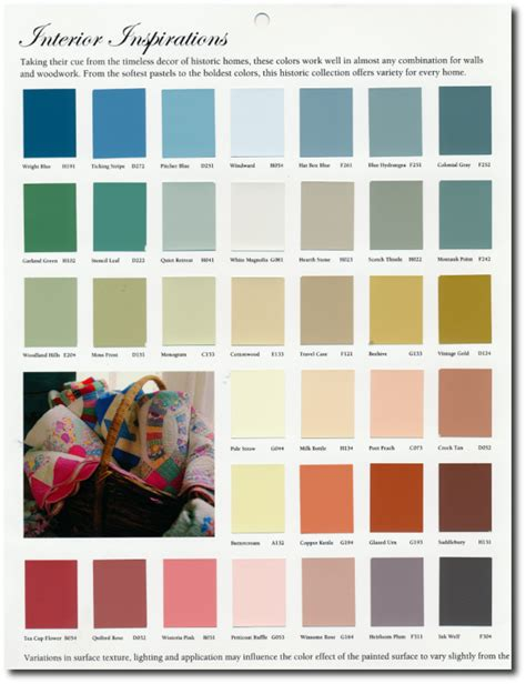 best paints colonial exterior colors joy studio design gallery