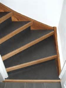 linoleum treppe keller bodenbel 228 ge ag parkett kork teppich linoleum