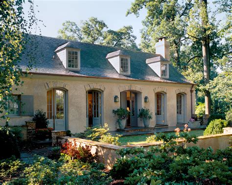 cottage home builders eye catching home small french country house plans style