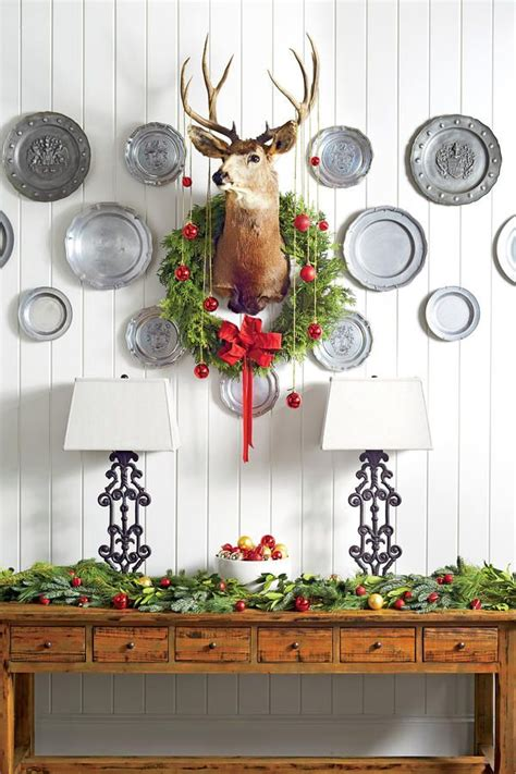 17 best images about christmas decorating on pinterest