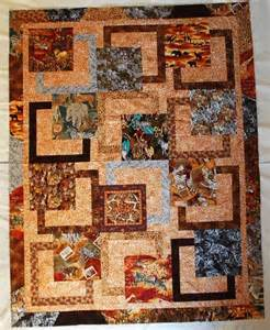 the big book of one block quilts 57 single block sensations books 1000 ideas about big block quilts on quilting