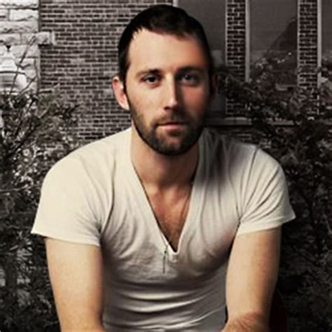 Mat Kearney Christian by Mat Kearney News Albums Reviews Songs