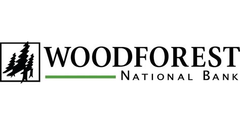 Investment Bank Background Check Woodforest National Bank Images