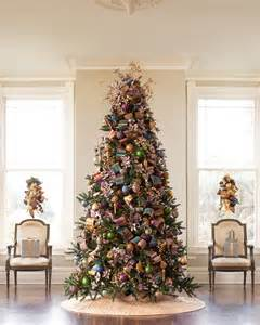 Decorating Ideas For Trees Napa Tree Tree Decorating Ideas