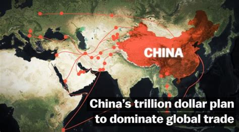 china 3 trillion dollars it s about more than just economics china s trillion