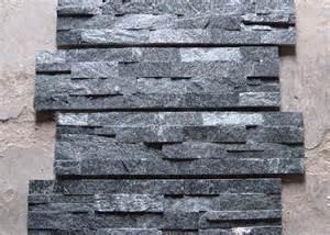 quartzite stacked stone lifestyle stone