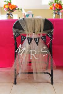 30 brilliant bridal shower ideas you ll want to say quot i do quot to