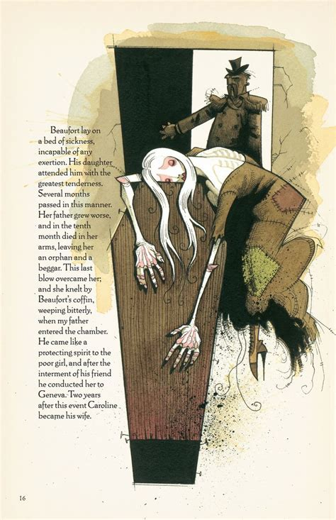 69 best images about gris grimly on