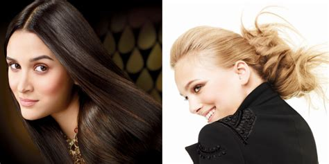 haircuts for long damaged hair great hair style ideas for damaged hair matrix