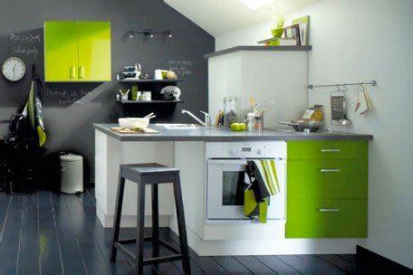 peinture pour une cuisine quelle couleur peinture pour repeindre sa cuisine