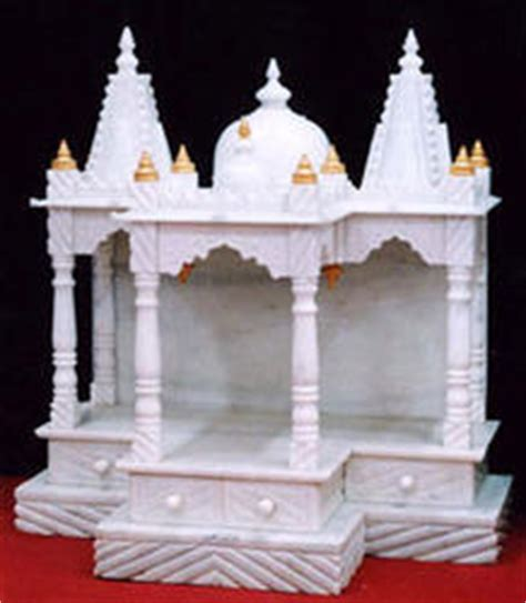 manufacturer of marble inlay tiles and borders temple