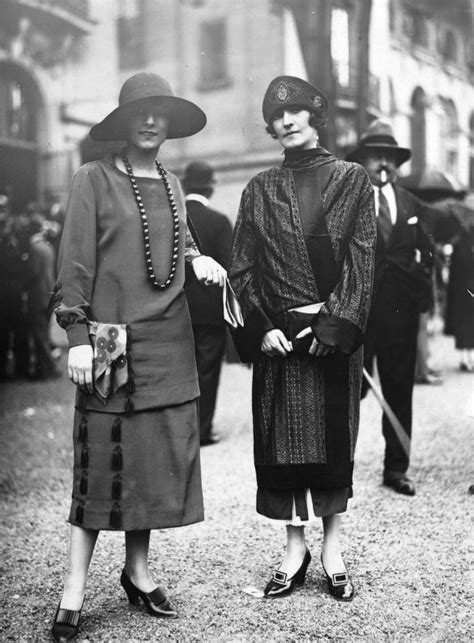 30 best 20s fashion images on pinterest 1920s hairstyles 418 best 1920s fashion images on pinterest vintage