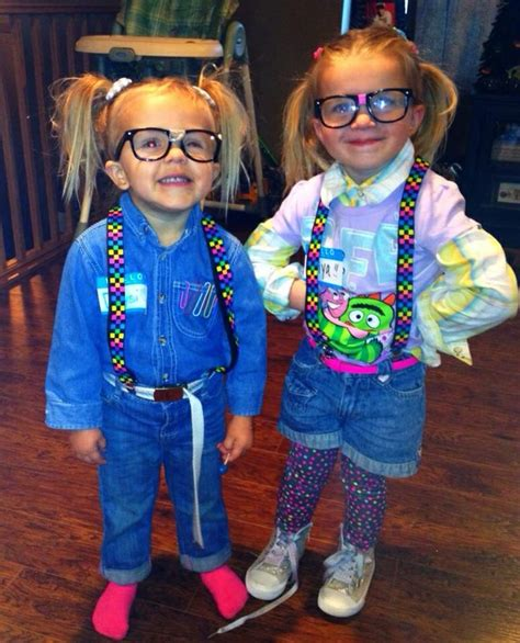 homemade nerd costume ideas 30 best images about nerd costume on pinterest last