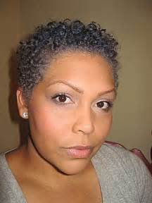 hairstyles for black with gray 15 hairstyles for short grey hair short hairstyles 2016