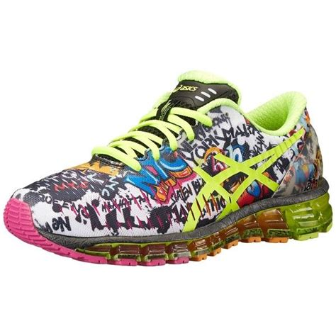 footwear athletic shoes best 25 cushioned running shoes ideas on nike