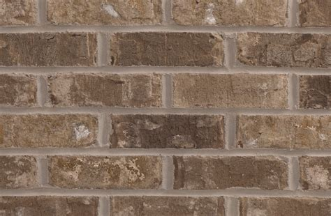 brick color build with the most popular brick colors in your area