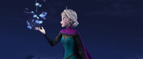 let it go watch frozen s let it go in 25 languages vulture