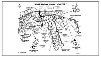 riverside national cemetery map clubmotorseattle