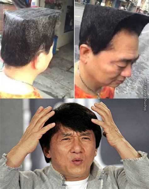 Jacky Chan Meme - image gallery jackie chan wtf