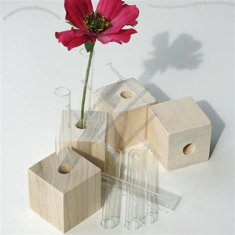 Diy Flower Vases by Wholesale Bud Vases Set Of Four Diy Flower Test Vases 334013167