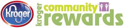 Kroger Card Lookup By Phone Number Kroger Community Rewards Pet Adoption Alternative Of Warren Paaw