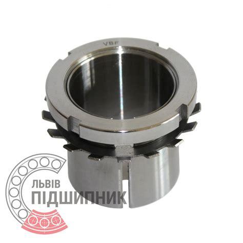 sleeve bearing sleeves h310 vbf bearing adapter sleeve vbf price