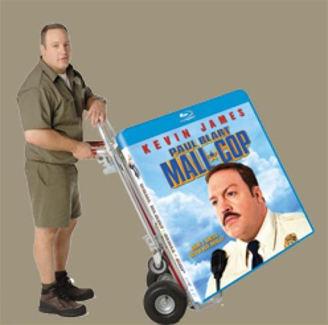 Mall Sweepstakes - the king of queens paul blart mall cop sweepstakes shakefire com