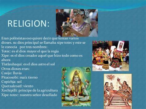 imagenes de niños zapotecos cultura zapoteca