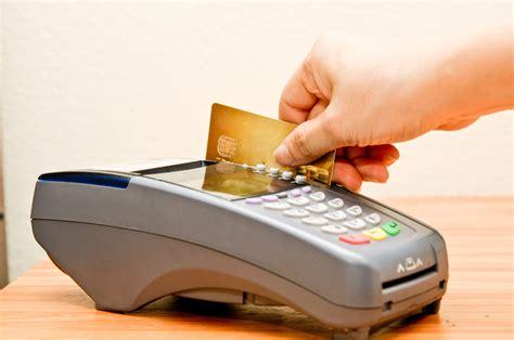 pembuatan kartu kredit yogyakarta cara belanja pakai kartu kredit