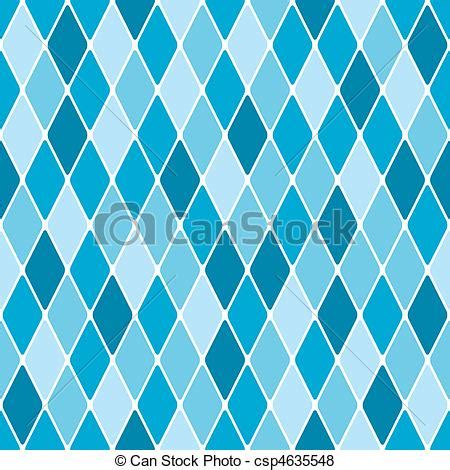 drawing harlequin pattern vector of harlequin winter frozen seamless pattern color