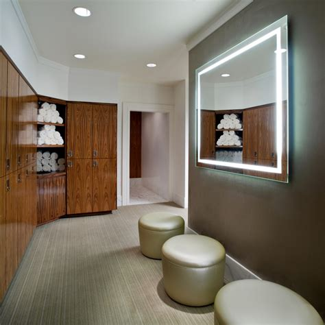 electric bathroom mirror electric lighted bathroom mirror copy advice for your